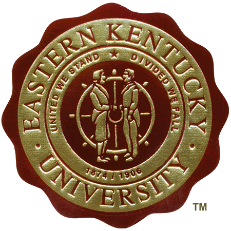 easternkentucky-university-psyschology-murat-artiran