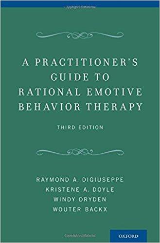 kitap-rasyonel duygucu rational emotive-bilissel-cognitive-behavior-davranisci-murat artiran-turkiye-rasyonel psikoloji