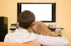 Aile Terapisi ve Çift Terapisi ve Psikolojik Danışmanlık