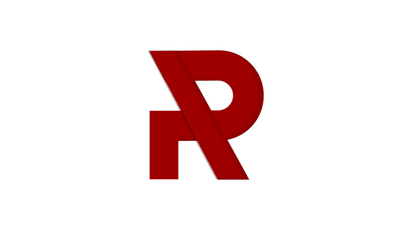 rasyonel psikoloji yeni logo RP
