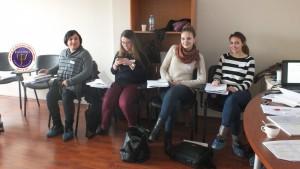 wiscr eğitimi Rasyonel Psikoloji beşiktaş istanbul 2