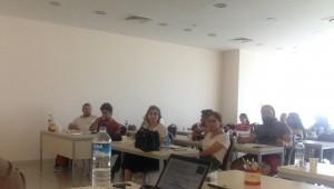 Psikoterapi Eğitimi Antalya Rasyonel Psikoloji