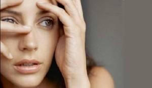anksiyete kaygı depresyon