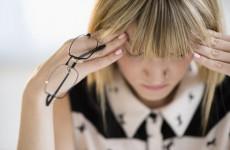 Migren ve Gerilim Tipi Baş Ağrısında Bilişsel Davranışçı Tedavinin Kullanımı