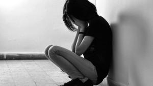 depresyon semptomları