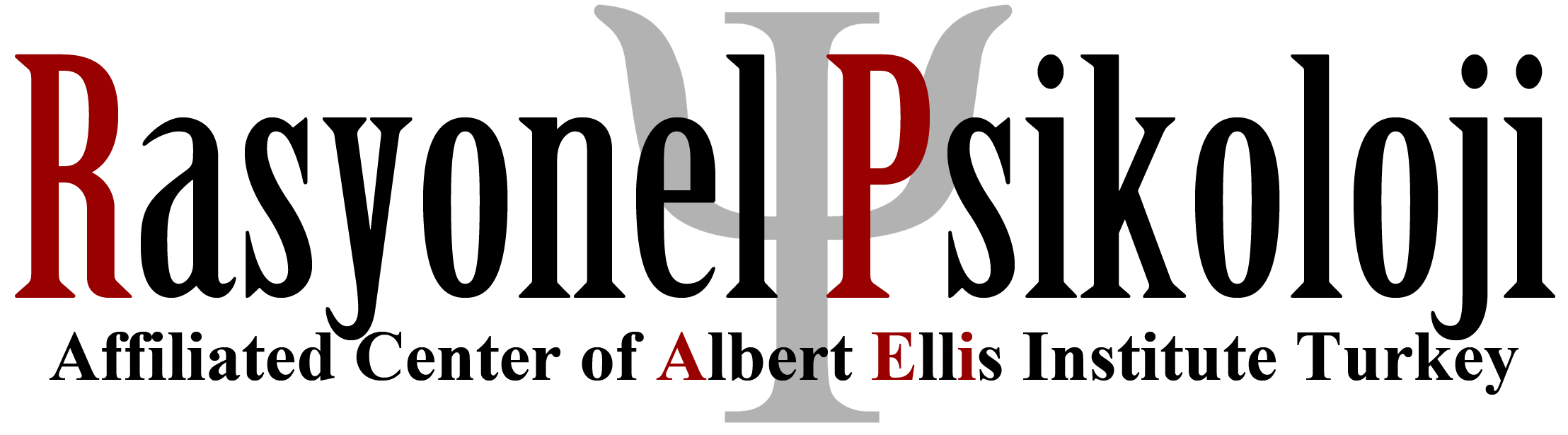 rasyonel-psikoloji-logo-site