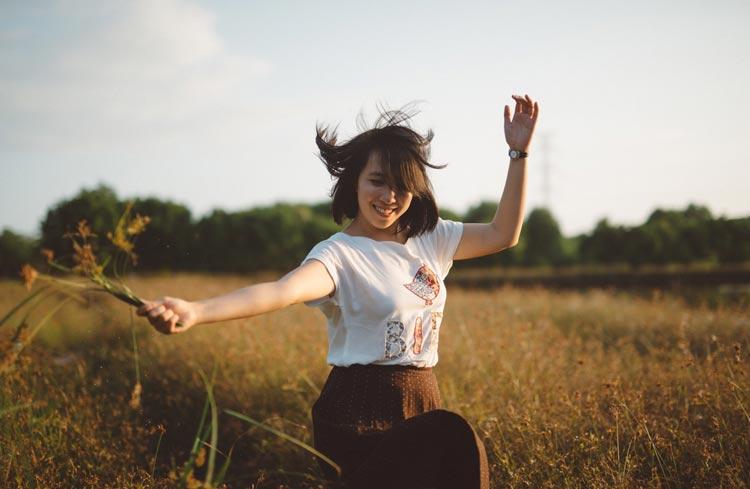 mutluluk-nedir-murat-artiran-rasyonel-psikoloji