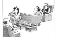 Çift Terapisi 50 Saat Uygulamalı