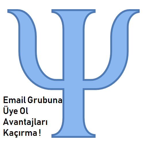 E-mail Grubuna Üye Ol Avantajları Kaçırma