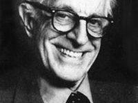 Dr. Albert Ellis 105. Yaşında